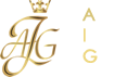 Arte Italiana Group